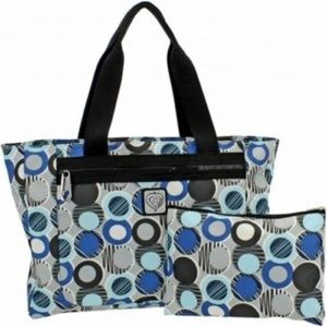 Brighton Anywear Tote